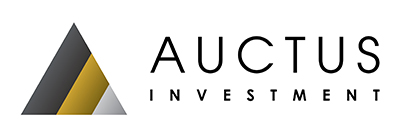 Auctus Investment