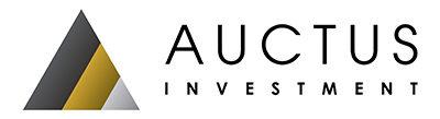 Auctus Metals: Expert Precious Metal Portfolio Management Services