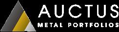 Auctus