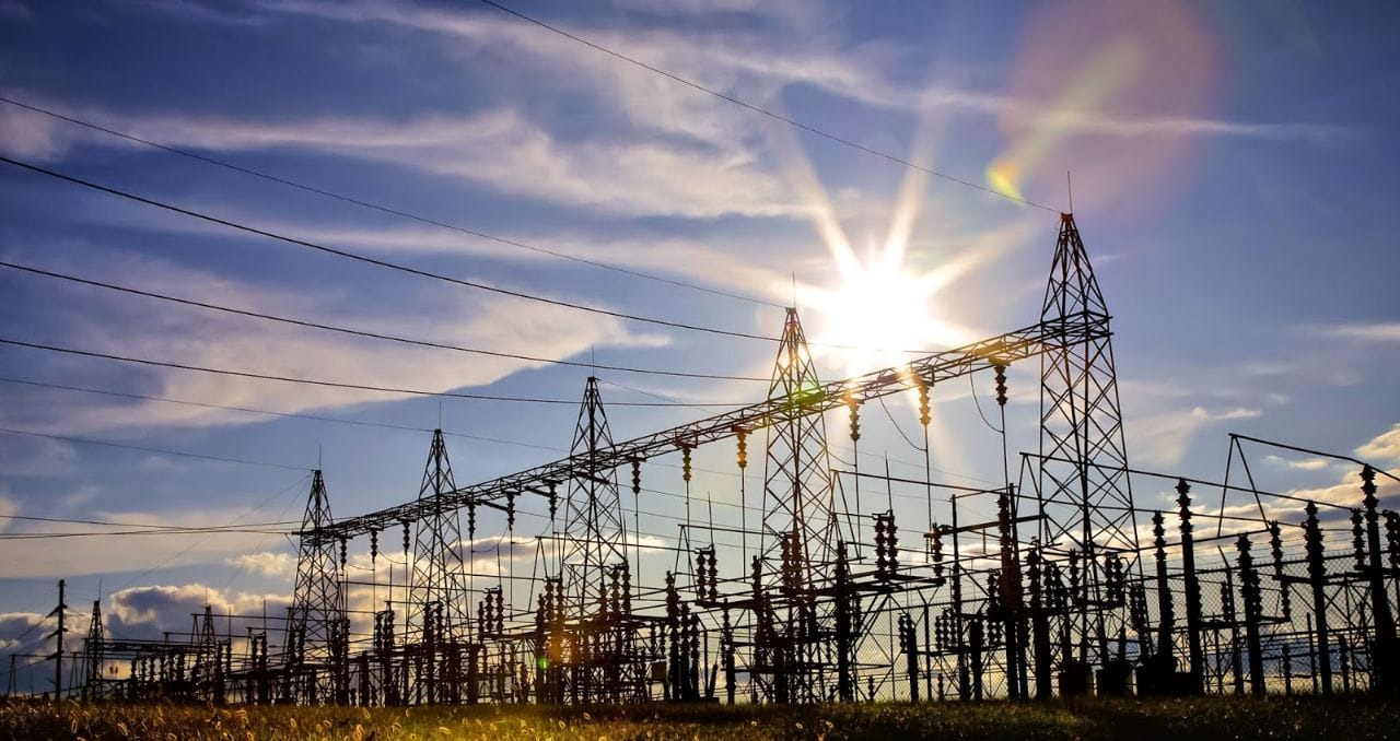 National Union of Mineworkers (NUM) calls for a total shutdown of South Africa's National Utility Provider Eskom