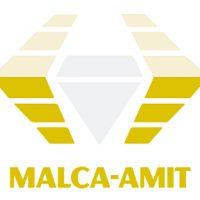 Malca Amit Logo